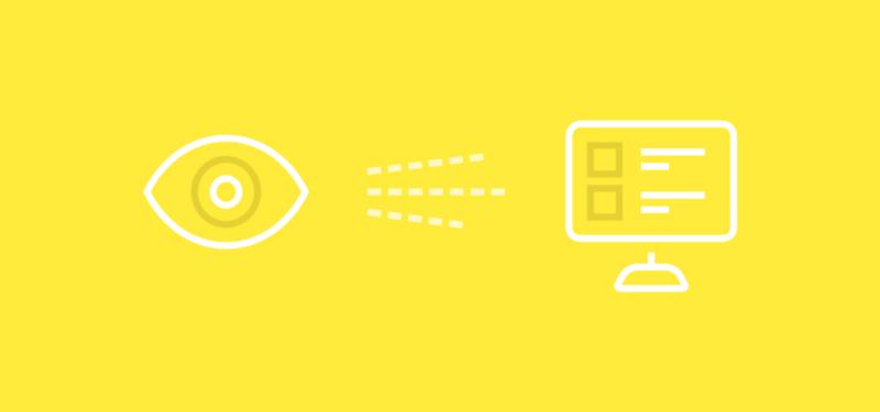 5 UX-принципов продуктового дизайна
