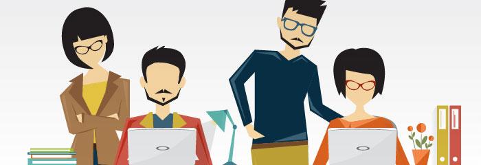 Важность пользовательского опыта в веб-дизайне