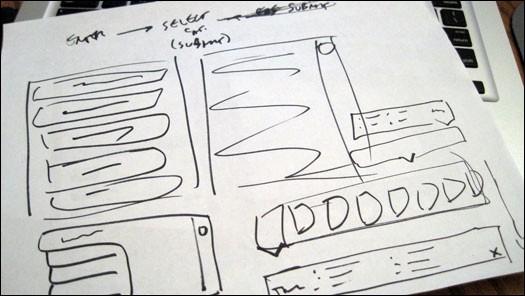 Идеальный план работы для дизайнера