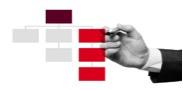 UX, UI, IA, IxD: определения четырех сложных терминов цифрового дизайна