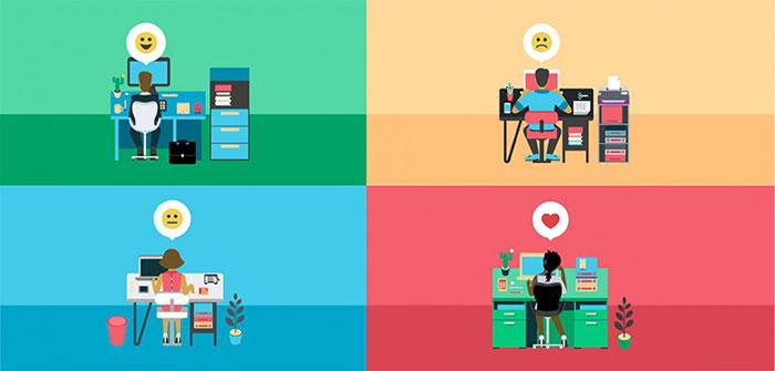 Проектирование взаимодействия: указания и советы