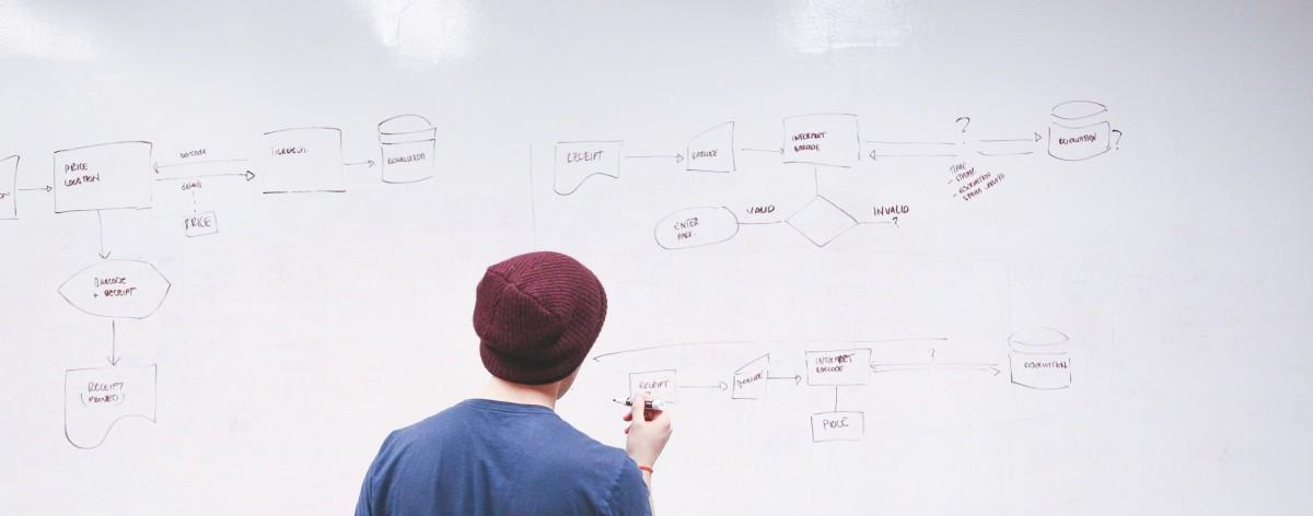 Что такое «хороший UX дизайнер»?