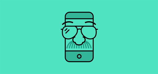 Рекомендации по UX дизайну для вашего приложения