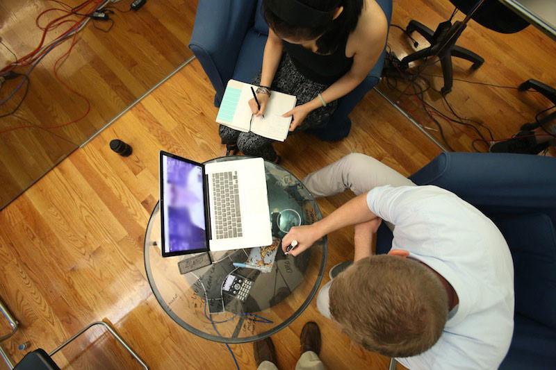 Как стать отличным UX дизайнером без специального образования