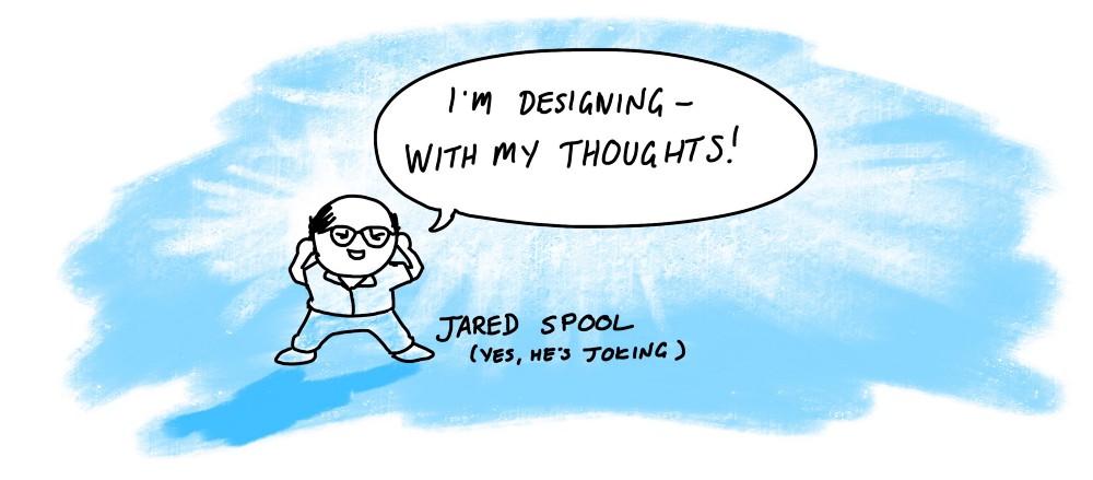 Десять навыков, чтобы начать работать UX дизайнером